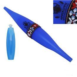 Ice bazooka azul apocalypse